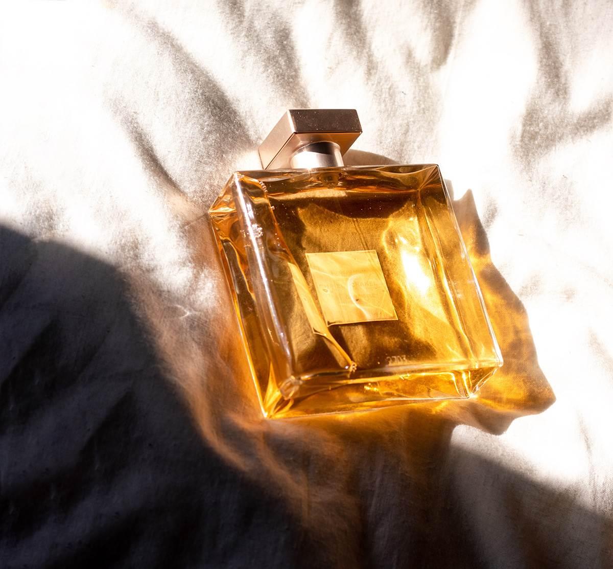 parfemi-onlajn-kupovina