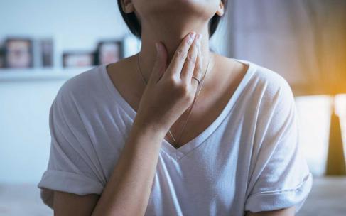 Как поддержать щитовидную железу: мио-инозитол и фолиевая кислота