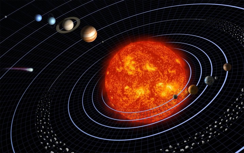 solar-system-11111