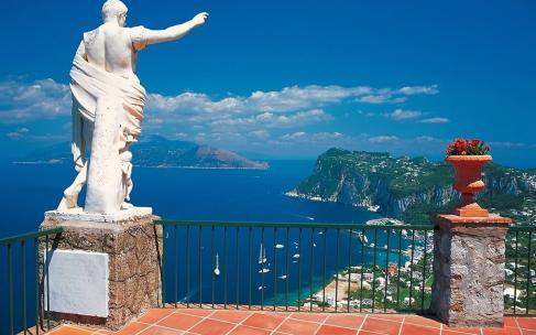Вива, Италия! 5 мест не из туристических справочников